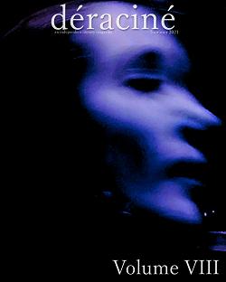 volume 8 cover_small
